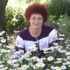 Лидия, 62, г.Беловодск