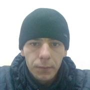 Данил, 25, г.Амурск