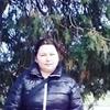 Рая, 29, г.Одесса