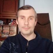 максим 36 лет (Овен) Ульяновск