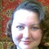 Светлана, 42, г.Салехард