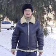 alex 53 Петропавловск
