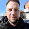 Антон, 36, г.Киржач