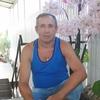 Михаил, 47, г.Ефремов