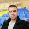 Артур, 23, г.Харьков