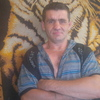 Sergey Alekseev, 45, Slobodskoy
