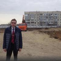 Максим, 43 года, Рак, Иркутск