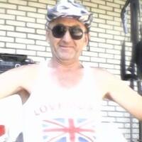 александр, 60 лет, Козерог, Краснодар