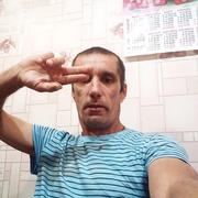 Алексей 45 Верхний Уфалей