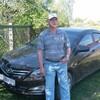 Дмитрий Парамонов, 52, г.Каменск-Уральский