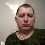 коля, 25, г.Феодосия