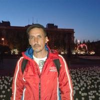 Вячеслав, 49 лет, Близнецы, Шелехов