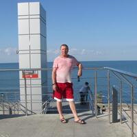 Геннадий, 53 года, Телец, Воронеж