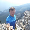 Кирилл, 29, г.Угольные Копи