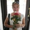 Наталья, 39, г.Острог