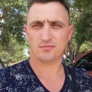 олег 37 Цюрупинск