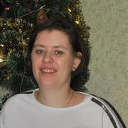 Наталья Михеева, 36, г.Нефтеюганск