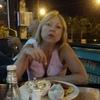 Светлана, 55, г.Петропавловск-Камчатский