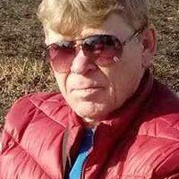 Сергей, 57 лет, Рыбы, Чита