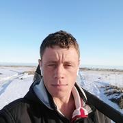 Макс 31 Южно-Сахалинск