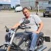 Sergey, 46, Kola