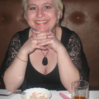 Людмила, 49 лет, Лев, Улан-Удэ