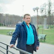 Валера, 46, г.Лида