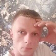 Юран, 31, г.Слуцк