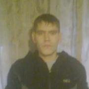 Риф, 37, г.Новосибирск