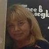 Татьяна, 51, г.Кемерово