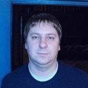 Владимир 34 года (Телец) Азов