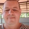 Дмитрий Пшеничный, 41, г.Москва