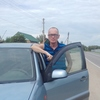 Александр, 62, г.Сосенский