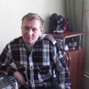 прол 48 Шарыпово  (Красноярский край)