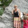 Людмила, 70, г.Россошь