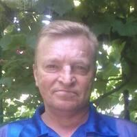 Сергей, 53 года, Рыбы, Киев