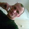 Олег, 42, г.Волосово