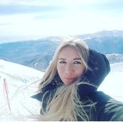 Наталья 40 Иркутск