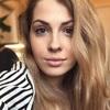 Olga, 30, Алчевськ