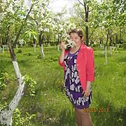 Марина, 32, г.Зерафшан