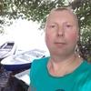 Игорь, 39, г.Рыбинск