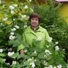 Дина, 67, г.Пермь