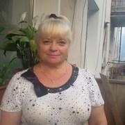 Вера, 56, г.Усть-Кут