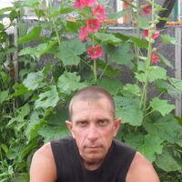 Владимир, 46 лет, Весы, Санкт-Петербург