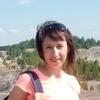 Надежда, 38, г.Рефтинск