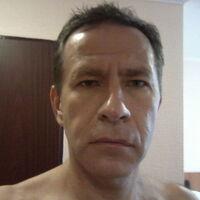 Роман, 45 років, Скорпіон, Львів