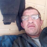 Ванек, 35 лет, Телец, Санкт-Петербург