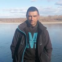 Максим, 43 года, Телец, Петропавловск-Камчатский