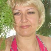 Татьяна 39 Макеевка