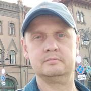 Алексей 41 год (Лев) Томск
